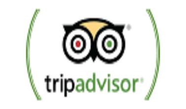 agra market places tripadvisor